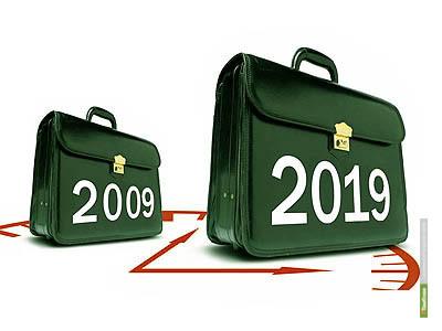 Удвоить пенсионные накопления за счет государства решили 15 тысяч тамбовчан