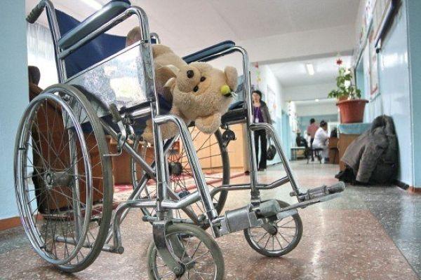 Организаторы акции «Дорогой добра и милосердия» призывают тамбовчан помочь нуждающимся детям
