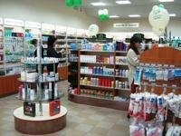 Министр здравоохранения хочет закрыть некоторые аптеки