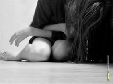Молодого тамбовчанина подозревают в изнасиловании несовершеннолетней