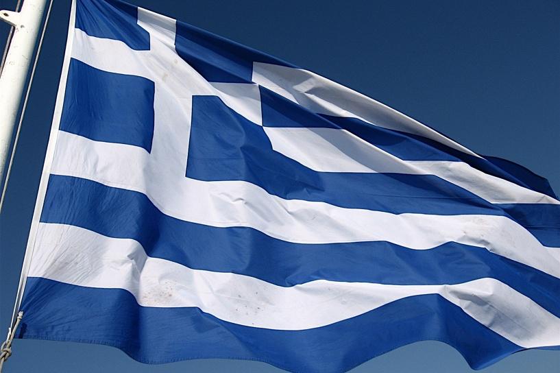 Греция собирается выдавать россиянам многократные визы