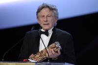 Роман Полански стал режиссером года по версии «Сезар»