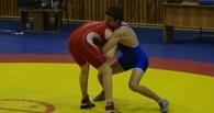 Восемь тамбовчан стали победителями греко-римского турнира