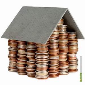 «Райффайзенбанк» даст в кредит тамбовскому сельхозпредприятию 900 миллионов рублей