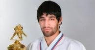 Тамбовский спортсмен выиграл «серебро» на соревнованиях по дзюдо