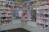Минздрав ужесточит продажу сильнодействующих препаратов