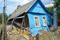 Путин решил: лишние компенсации оставят жителям Крымска