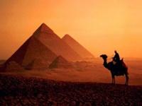 Египет пока не будет менять правила получения визы