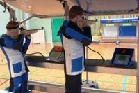 Тамбовские спортсмены принесли России победу на Кубке Мира
