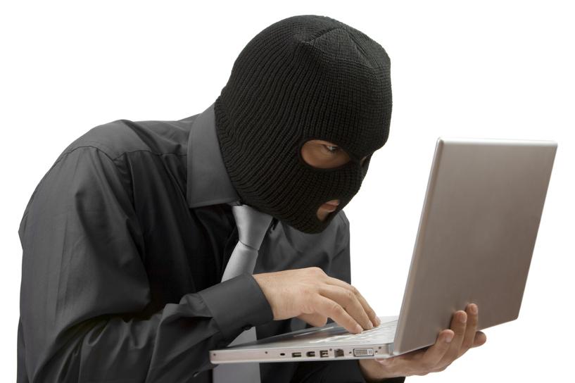 Опасный вирус: хакеры украли у российских банков миллиард рублей