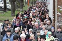 Половина россиян согласны на введение цензуры, если повысят зарплату