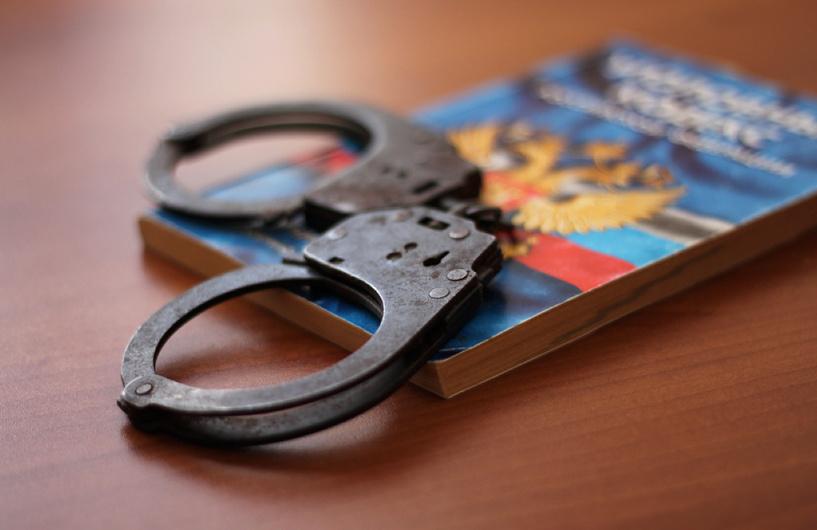 Житель Кирсановского района подозревается в убийстве отца