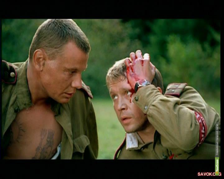 Тамбовчанам покажут «Киноленты, обожженные войной»
