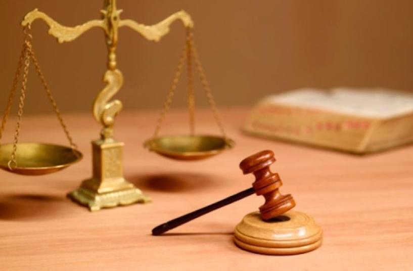 В Мичуринске осудили мужчину за продажу «спайса»
