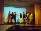 Стали известны победители городского проекта «Персона»
