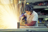 По росту объемов промпроизводства Тамбовщина на втором месте в ЦФО