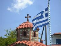 Лидеры Евросоюза попросили Грецию остаться в еврозоне