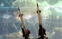 Челябинские ракетчики: «Мы не сбивали метеорит»