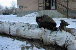 В Тамбове откроют пункты помощи замерзающим