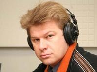 Губерниев извинился перед болельщиками за мат в прямом эфире