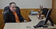 Максим Косенков рассказал о том, как его встретили тамбовчане