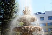 Нижегородские Skoda появятся в ноябре