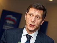 Российские спортсмены должны завоевать 73 медали в Сочи