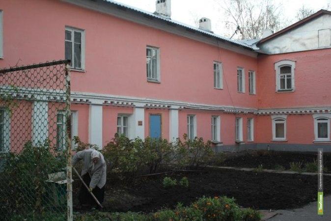 Проверено ВТамбове: Центр «Теплый кров» поможет беременным женщинам