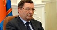 На инвестиционном форуме в Сочи Олег Бетин подписал ряд соглашений