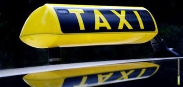 Как быстро заказать такси в новогодние праздники?