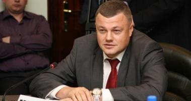 Губернатора Тамбовщины признали самым обаятельным политиком Черноземья