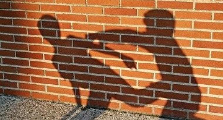 В рассказовской школе подрались двое подростков: за инцидент предстоит ответить учителям