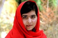Премию Политковской получила 16-летняя правозащитница из Пакистана