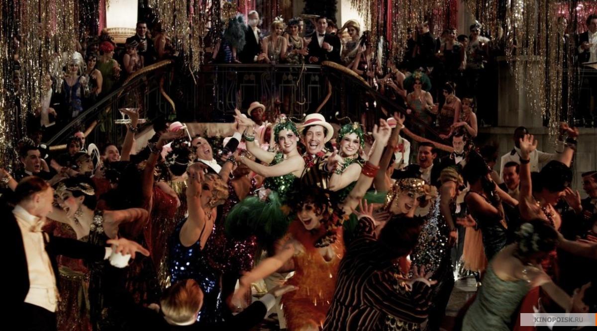 Свинг вечеринки в санкт петербурге ангелы и демоны 23 фотография
