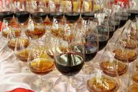 Британские ученые изобрели алкоголь, который не вызывает похмелья