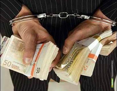 Полицейские одарят тамбовчан за сдачу взяточников
