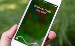 Все чаще жертвами мошенников становятся владельцы iPhone