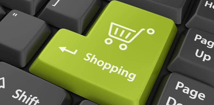 Тамбовчанам помогут решить проблемы с Интернет-покупками