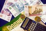 Задержек в зарплате тамбовчан не будет даже в случае сокращения поступлений в бюджет