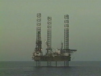 Медведев без конкурса отдал участки в Баренцевом море «Газпрому»