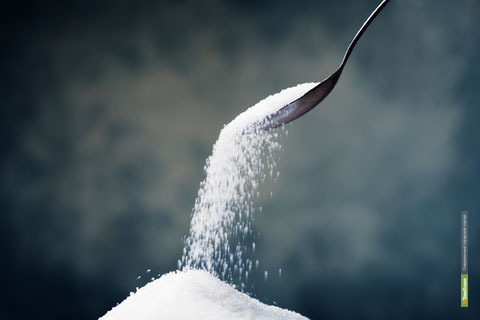 На Тамбовщине удвоят производство сахара