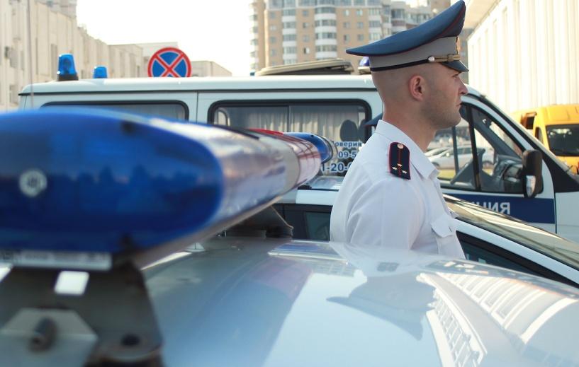 В минувшие сутки задержали двоих мужчин с гашишем и героином