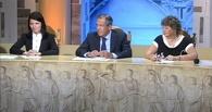 Трое тамбовских школьников примут участие в телевизионной игре «Умницы и умники»