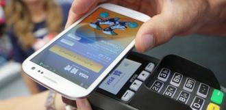 Россельхозбанк запустил сервис Android Pay с Mastercard