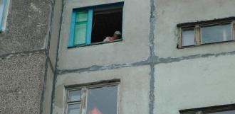 ЧП в Моршанске: жителям предложили переехать в санатории