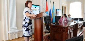 Некоторые тамбовчане готовы потратить на благоустройства двора более 100 тысяч рублей