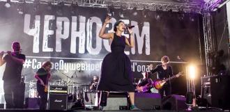 Тамбов попал в десятку самых «музыкальных» городов России этим летом
