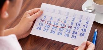 Минтруд России повторно опубликовал для общественного обсуждения предложения о переносе выходных дней в будущем году