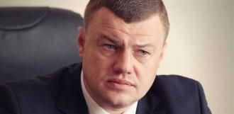 Губернатор Тамбовщины заработал за год около шести миллионов рублей