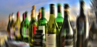 В этом году алкоголь стал причиной смерти 29 тамбовчан